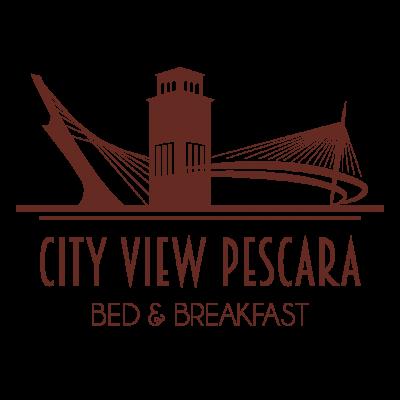 City View Pescara